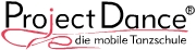 Project Dance GmbH